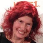 Petra Eriksson