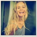 Natalie Brixland